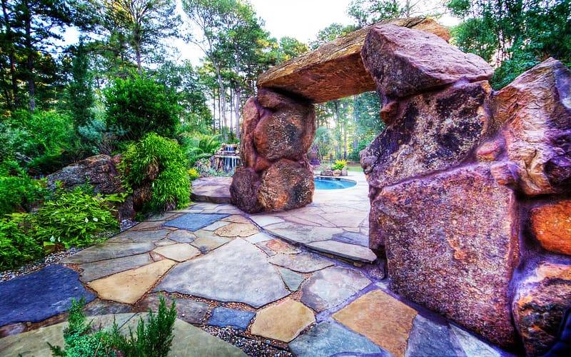 luxury pool designrulz (4)