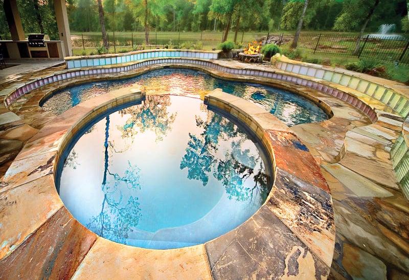 luxury pool designrulz (6)