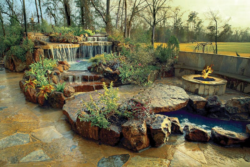 luxury pool designrulz (7)