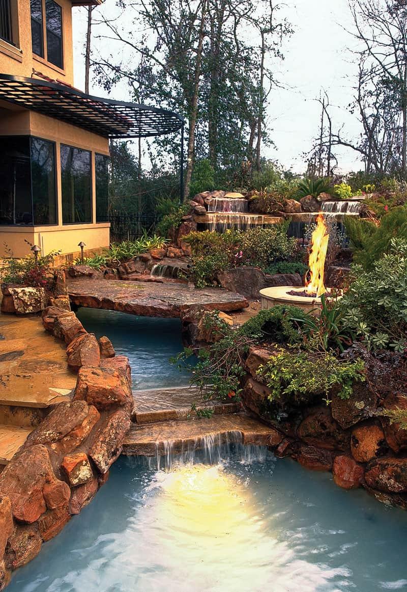 luxury pool designrulz (9)