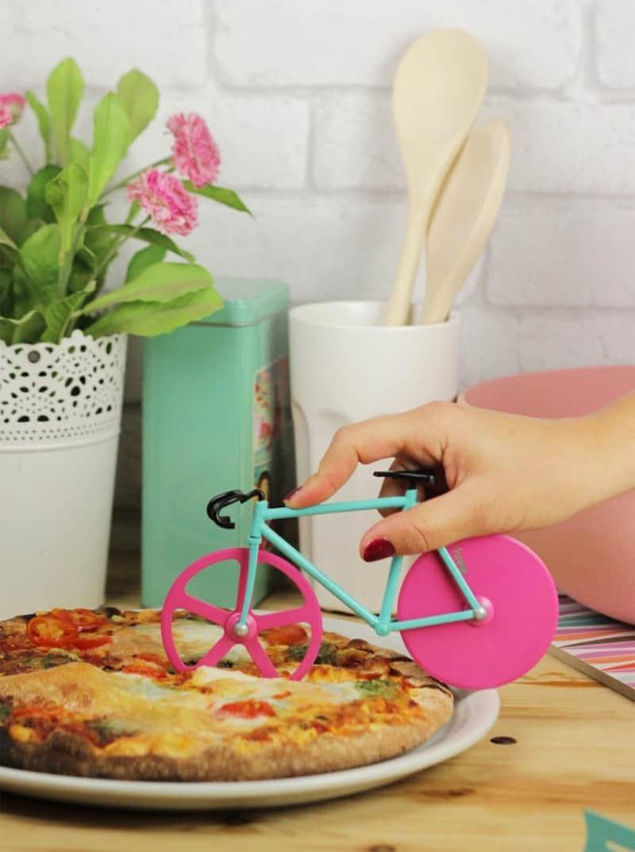 pizza designrulz (3)