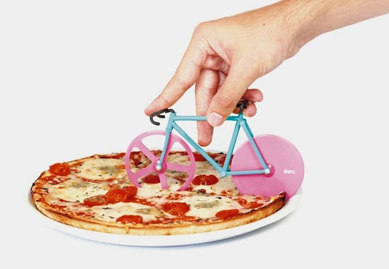 pizza designrulz (4)