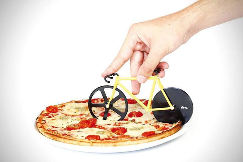 pizza designrulz (5)