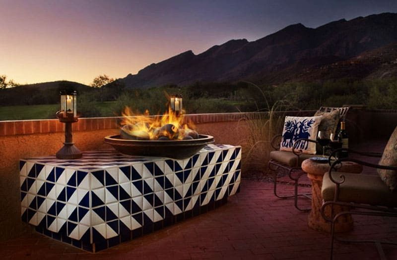 project-tucson-retreat-DESIGNRULZ (14)