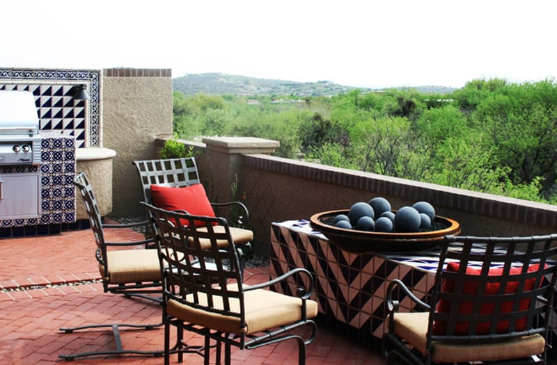 project-tucson-retreat-DESIGNRULZ (19)