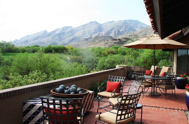 project-tucson-retreat-DESIGNRULZ (21)