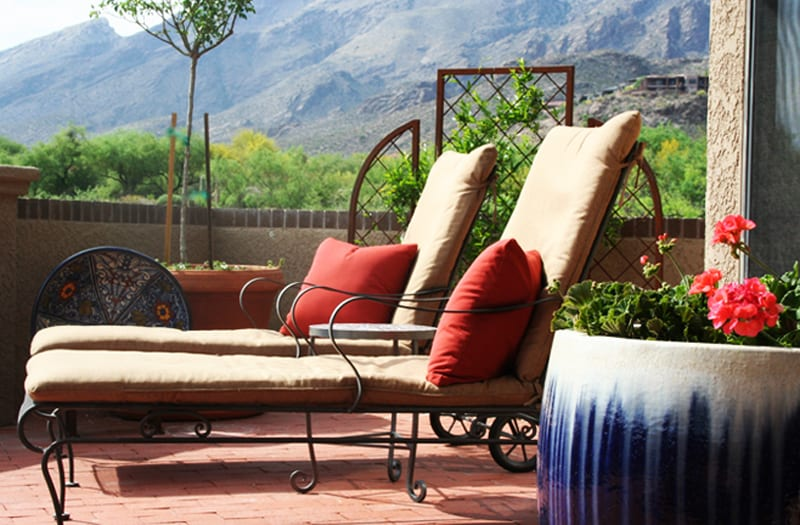 project-tucson-retreat-DESIGNRULZ (25)