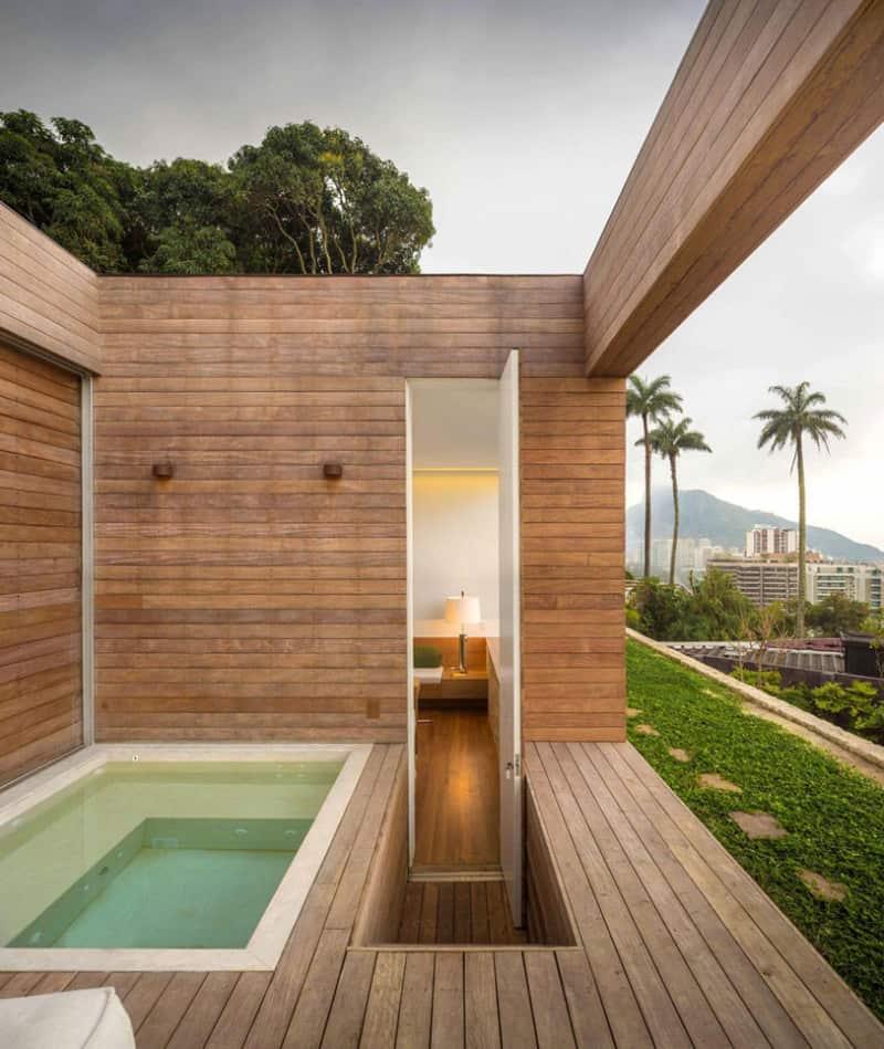 Al-Rio-de-Janeiro-designrulz (1)