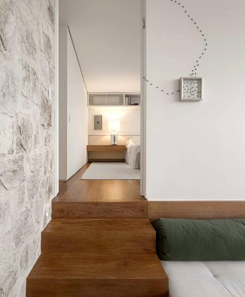 Al-Rio-de-Janeiro-designrulz (10)