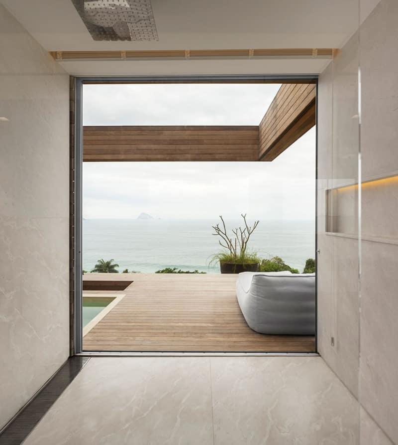 Al-Rio-de-Janeiro-designrulz (12)