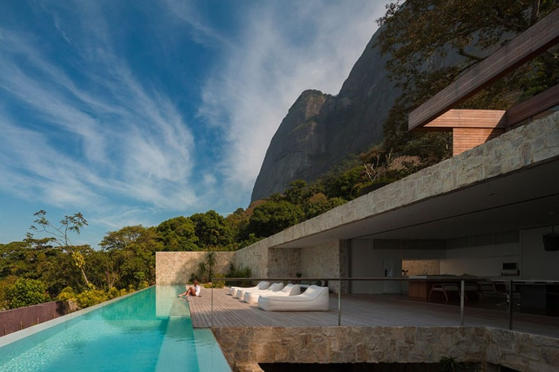 Al-Rio-de-Janeiro-designrulz (13)