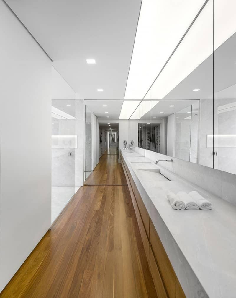 Al-Rio-de-Janeiro-designrulz (14)