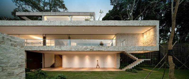 Al-Rio-de-Janeiro-designrulz (17)