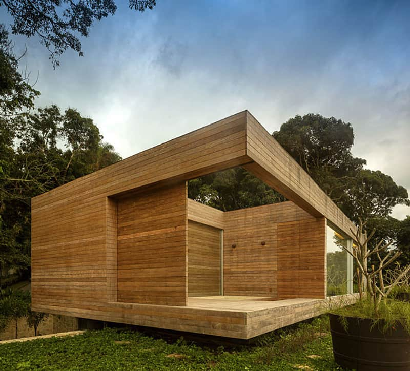 Al-Rio-de-Janeiro-designrulz (2)