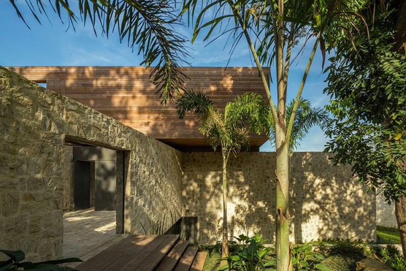 Al-Rio-de-Janeiro-designrulz (3)