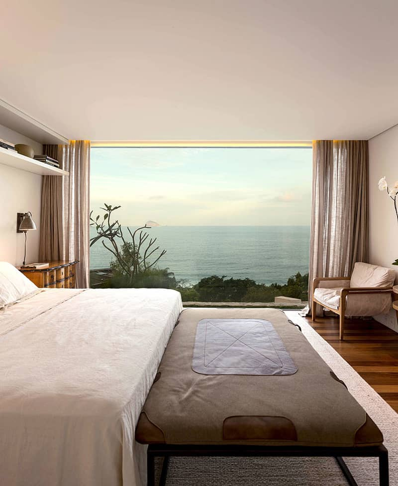 Al-Rio-de-Janeiro-designrulz (5)