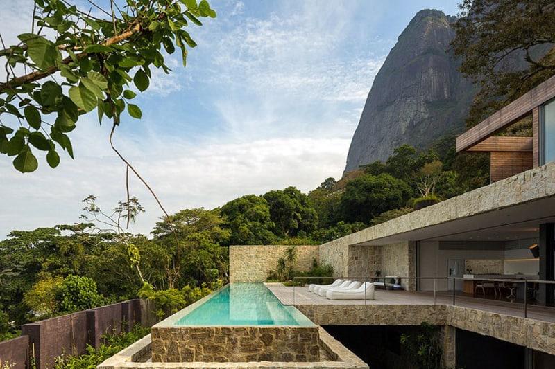 Al-Rio-de-Janeiro-designrulz (7)