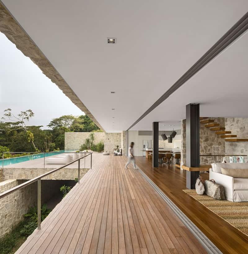 Al-Rio-de-Janeiro-designrulz (8)
