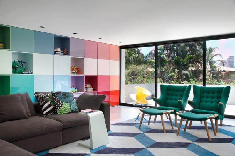 ... DM HOUSE Designrulz (26) ...