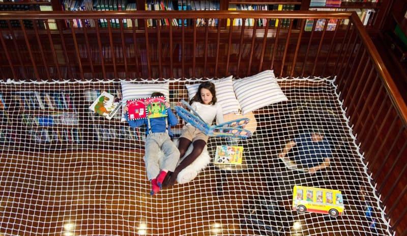Kids-reading-designrulz (1)