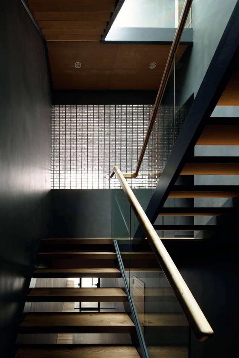 Optical Glass House DESIGNRULZ (15)