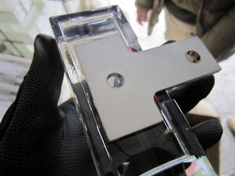 Optical Glass House DESIGNRULZ (18)