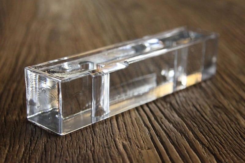 Optical Glass House DESIGNRULZ (19)