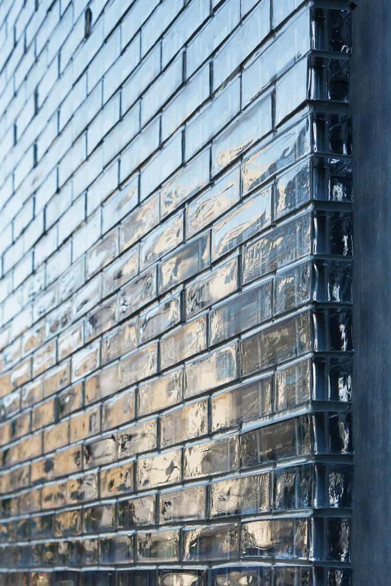 Optical Glass House DESIGNRULZ (5)