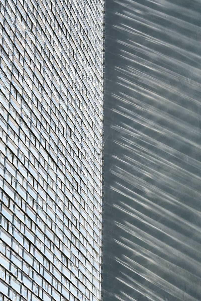 Optical Glass House DESIGNRULZ (6)