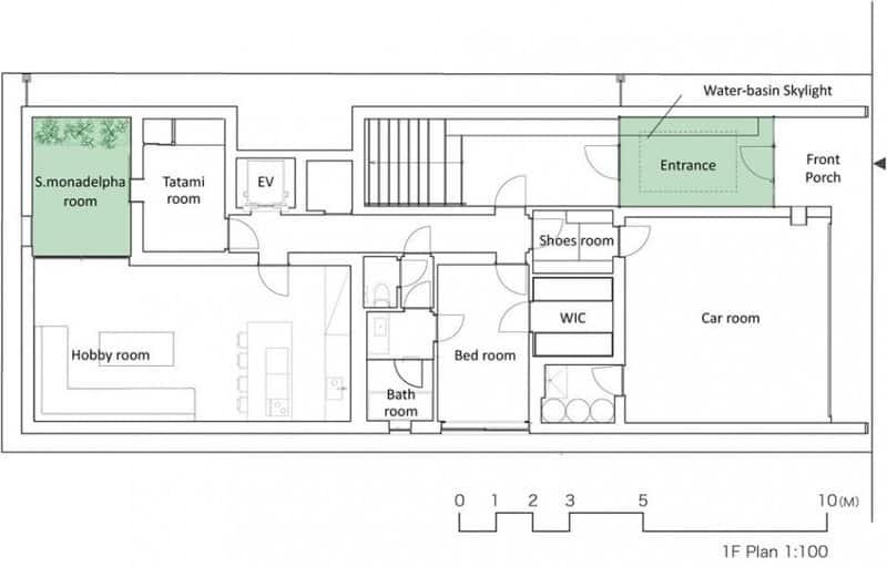 Optical Glass House DESIGNRULZ PLAND (3)