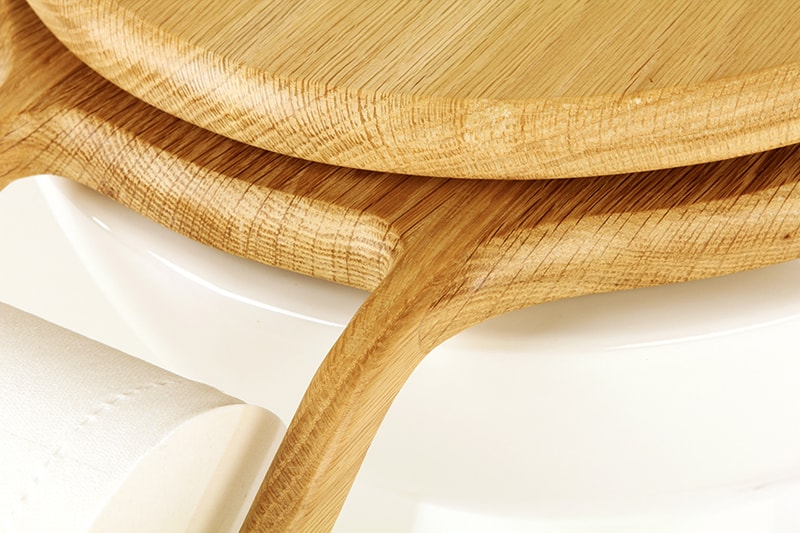 creative seat wc designrulz  (4)