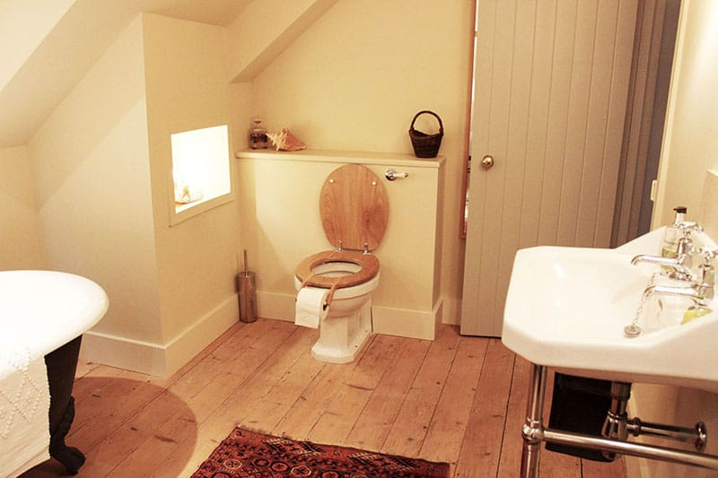 creative seat wc designrulz  (7)