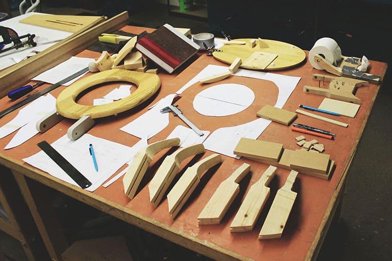 creative seat wc designrulz  (8)