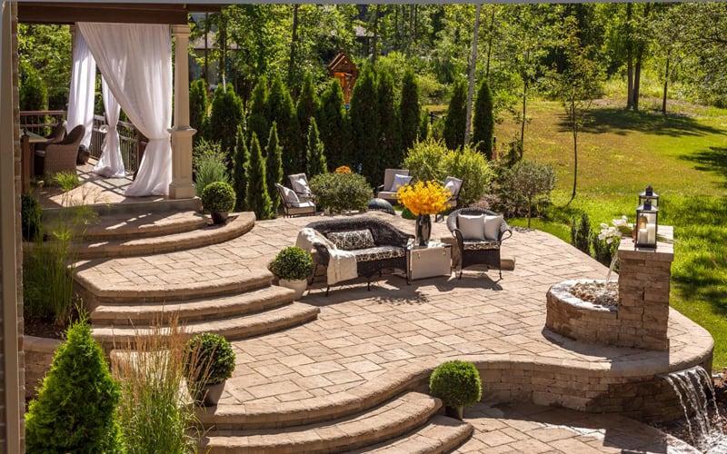 designrulz patio (1)