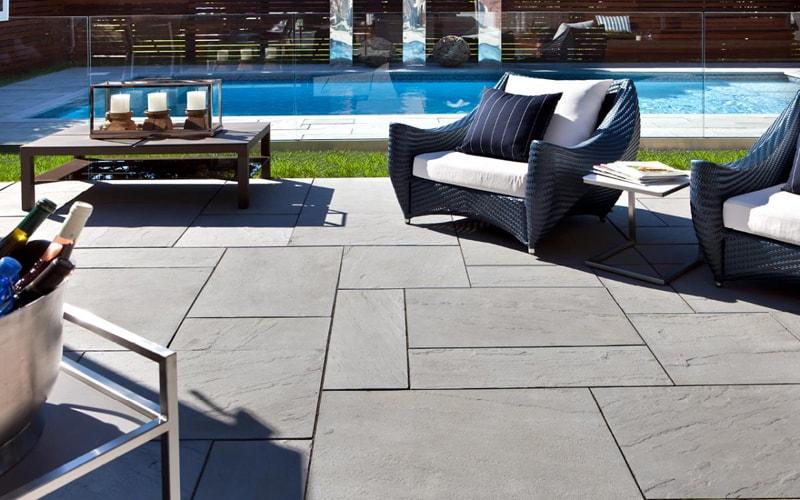designrulz patio (10)
