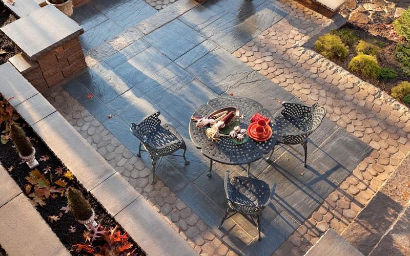 designrulz patio (11)
