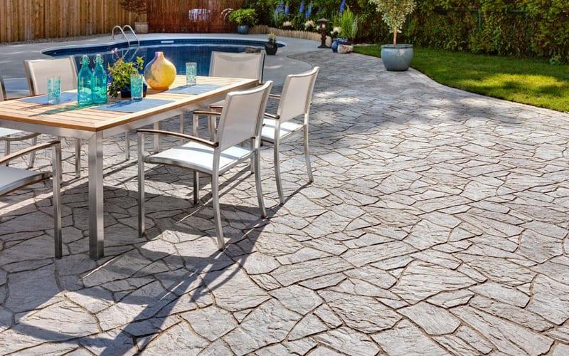 designrulz patio (14)