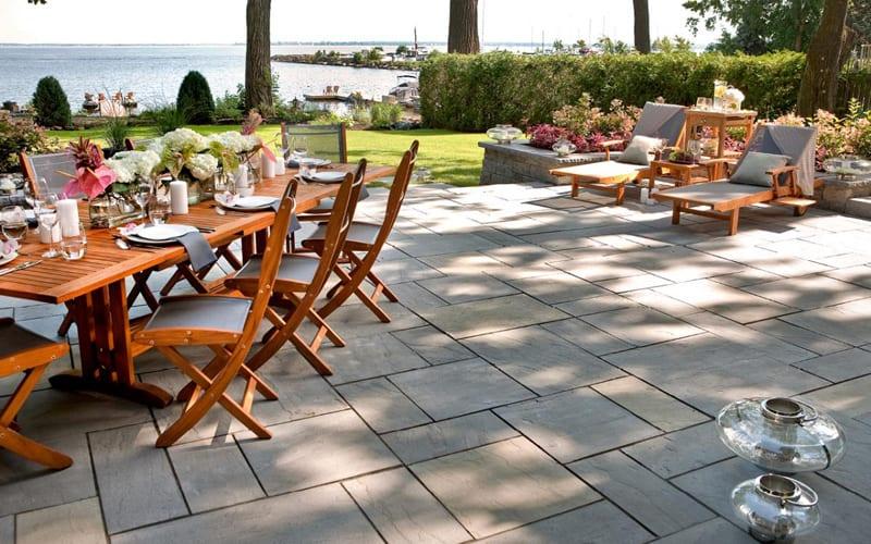 designrulz patio (15)