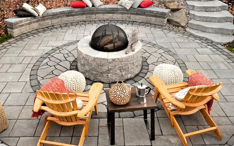designrulz patio (16)