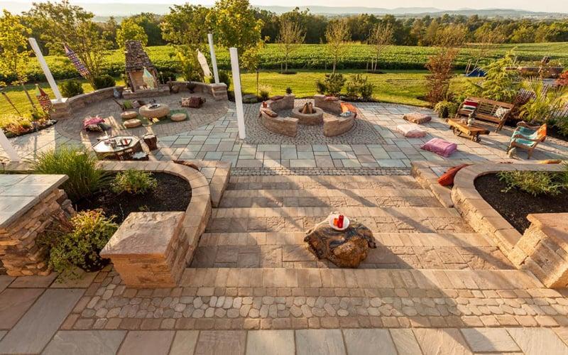designrulz patio (18)