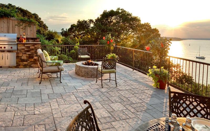 designrulz patio (2)