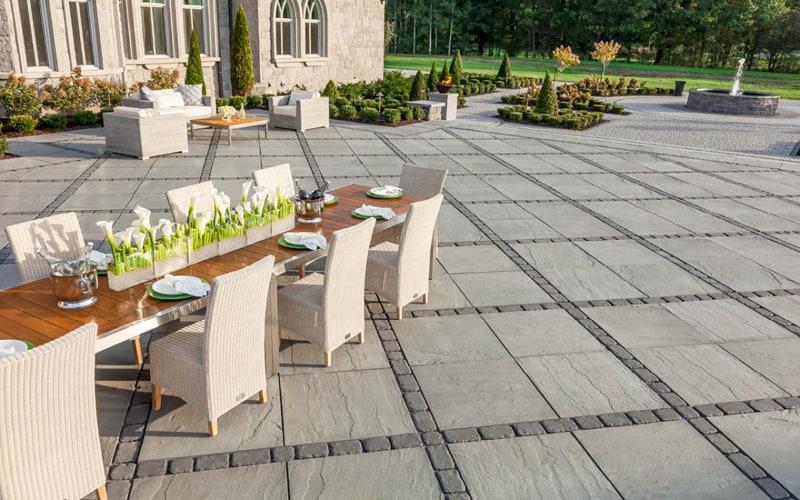 designrulz patio (20)