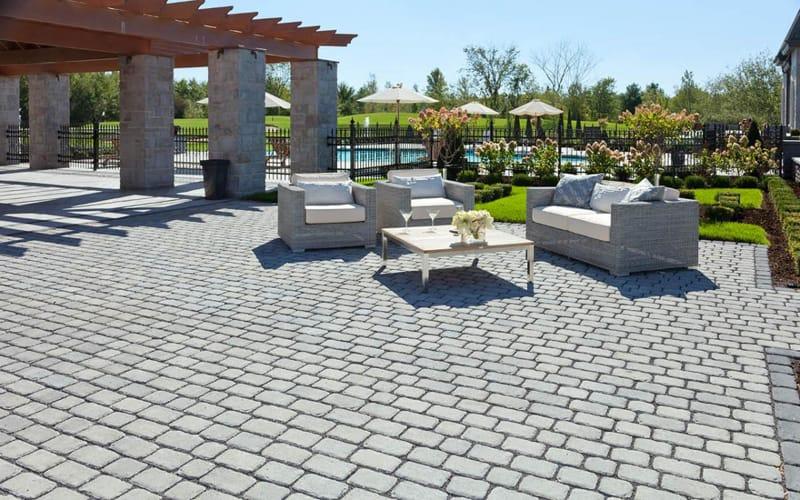 designrulz patio (21)