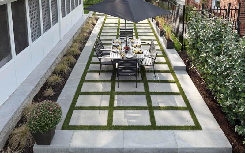 designrulz patio (22)