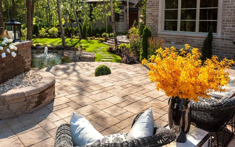 designrulz patio (3)