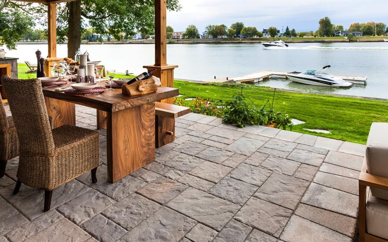 designrulz patio (4)