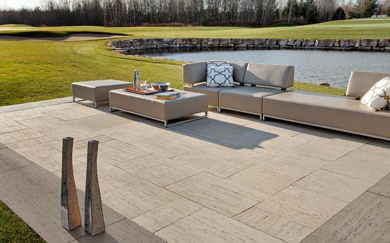 designrulz patio (5)