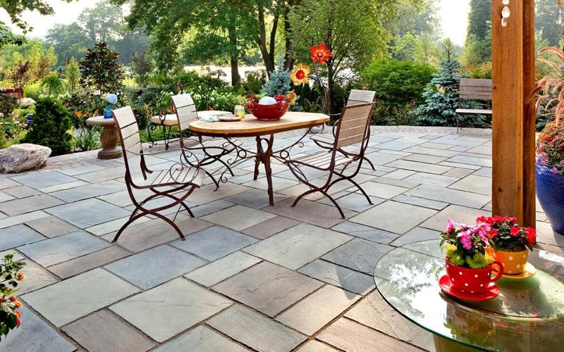 designrulz patio (6)