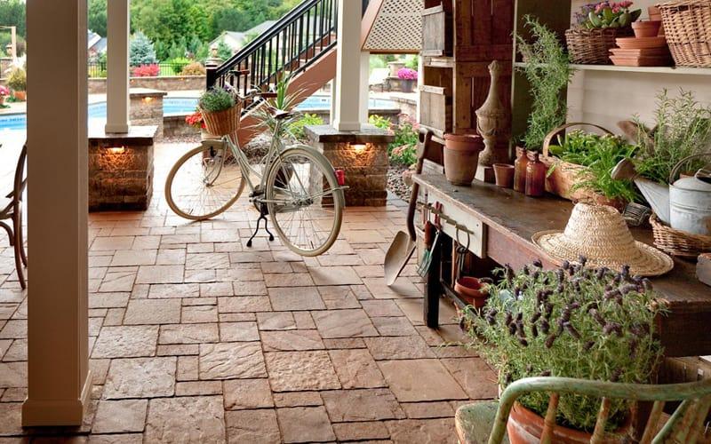 designrulz patio (8)