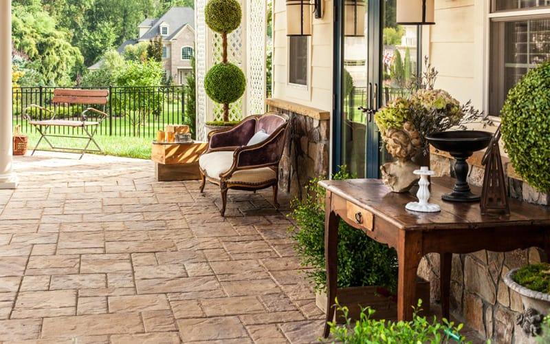 designrulz patio (9)